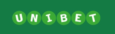 Unibet live betting bonus
